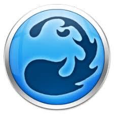GridinSoft Anti-Malware 4.0.1