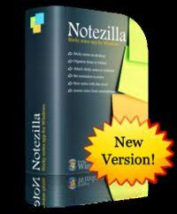 Notezilla Portable 8.0.31 Crack Activation Key Full Version Free Download Introduction Notezilla Portable 8.0.31 Notezilla Portable is both a handy and a professional looking sticky notes application. With it, you can run Notezilla sticky notes from a USB portable drive. This is handy if you work on multiple computers (i.e. between home & office) or you have restricted control over installing new software on your computer. Just insert the drive into your computer and run Notezilla from it. Notezilla Portable lets you quickly take notes on PostIt-Esq desktop sticky notes and place them on websites, documents, folders & applications. The notes are not simply info cards, far from it, there are lots of useful features, such as the ability to set reminders on each sticky note. Notezilla Portable can also sync sticky notes between computers via the cloud. Sticky notes can be sent to any computer across LAN or any contacts across the world. You can also access your sticky notes from iOS, Android, or Windows Phones. KEY FEATURES INCLUDE: Desktop sticky notes. Attach sticky notes to docs and websites. Sync sticky notes between computers. Access sticky notes from mobile devices. Assign tags to sticky notes. Insert pictures inside sticky notes. Simple and intuitive interface. NoteZilla Portable is a highly functional calendar and task tool as well. By using sticky notes, it allows you to input important tasks and then position the sticky notes wherever you like on your desktop and even place them on top of Web sites. NoteZilla Portable also allows you to save your sticky notes in a Memoboard; from there, you can organize them into categories. Overall, NoteZilla Portable is a great tool for organizing your personal life and your business projects. It is fairly lightweight, has a small footprint and is super easy to get to grips with. Run Notezilla sticky notes app from a USB portable drive If you work on multiple computers (typically between home & office) or you have restricte