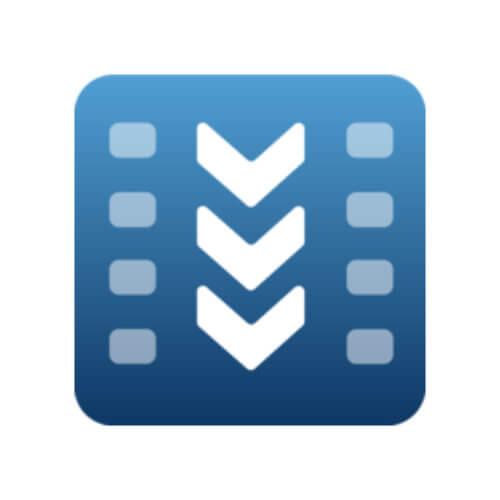 Video Download Capture