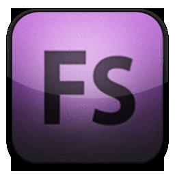 Free Studio 6.6.41.620