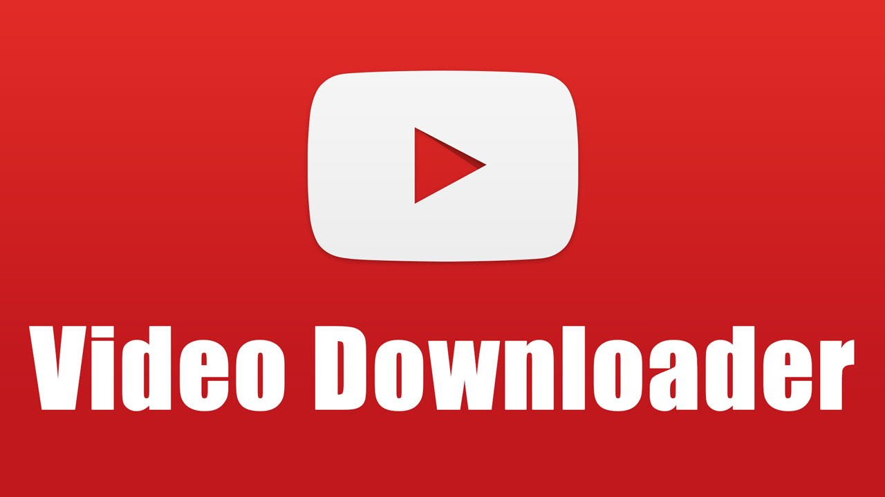 VIDEO DOWNLOAD CAPTURE 4.2.0 TÉLÉCHARGER