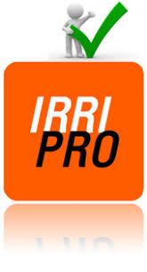 IrriPro 32bit
