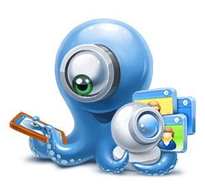manycam free download full version crack