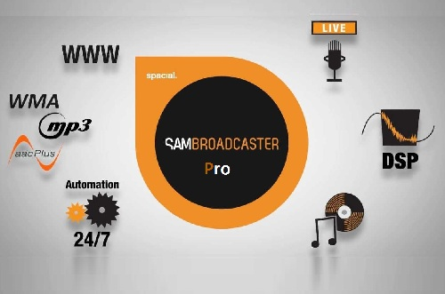 sam broadcaster pro product activation key