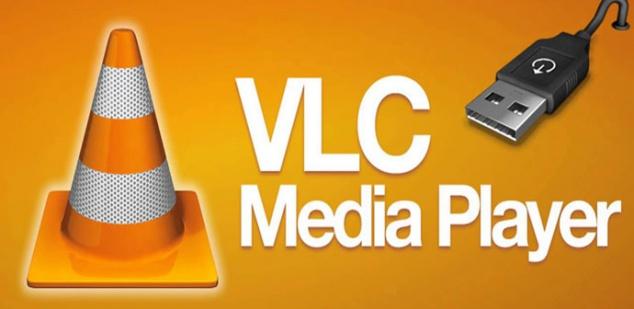 Image result for VLC Media Player 3.0.9 Crack