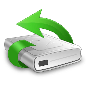 Wise Data Recovery 4.01