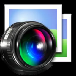 paintshop pro 2019 download