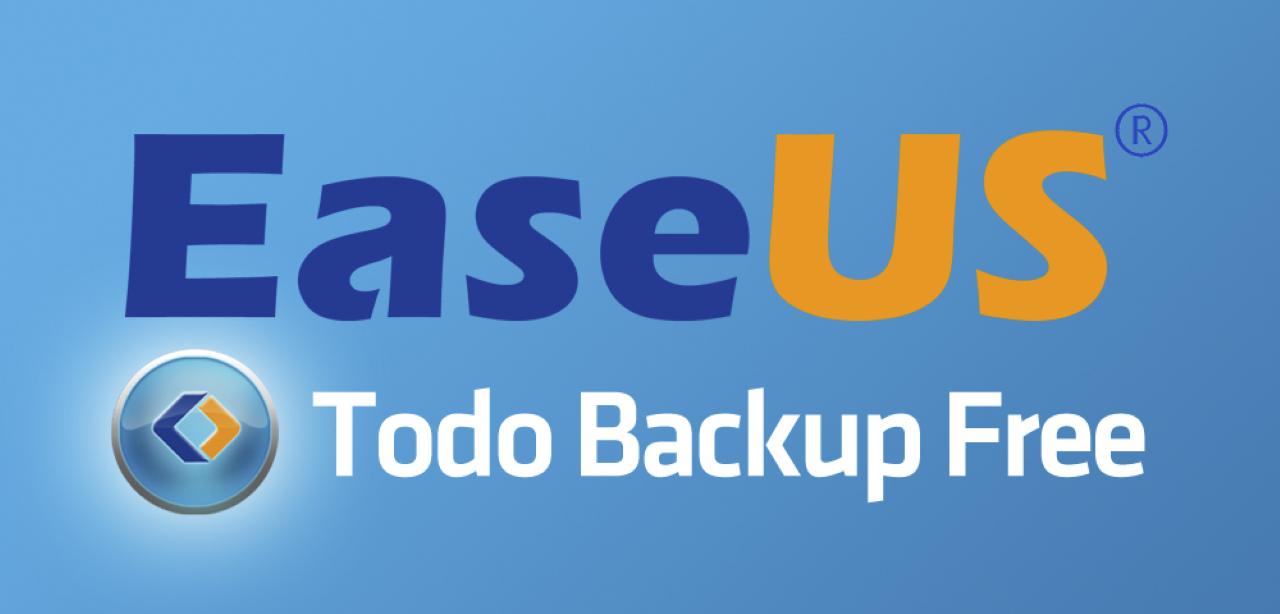 easeus todo backup free 11.0 keygen