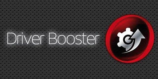 iobit driver booster 6 crack
