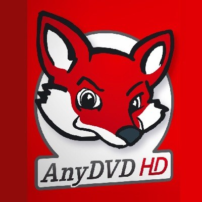 anydvd hd crack 8.2.2.0