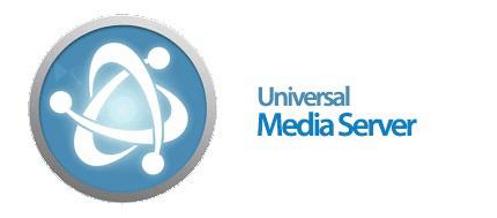 Universal Media Server 7.3.1