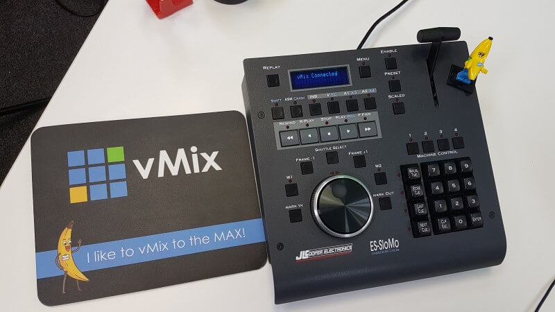 vMix 24.0.0.560 Crack With Registration Key 2021 Full Torrent [Win/Mac]