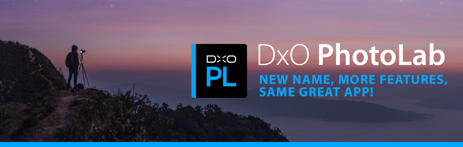 Image result for DxO PhotoLab 3.0.0 hd