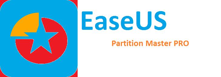 easeus partition master pro 12.10 key