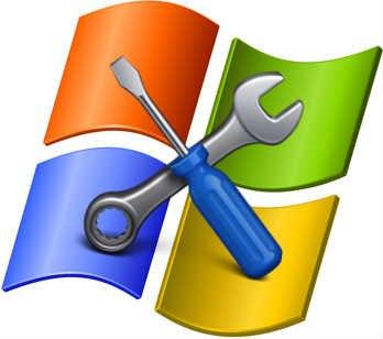 Windows Repair 4.4.1 Crack Pro