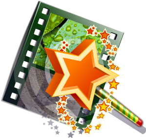 Movavi Video Editor 15.3.1 Crack