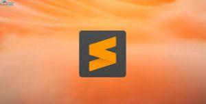 Sublime Text 3.2 Build 3211 Crack Product Key Registration ...